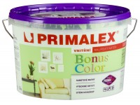 primalex bonus color