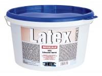 het latex univerzální